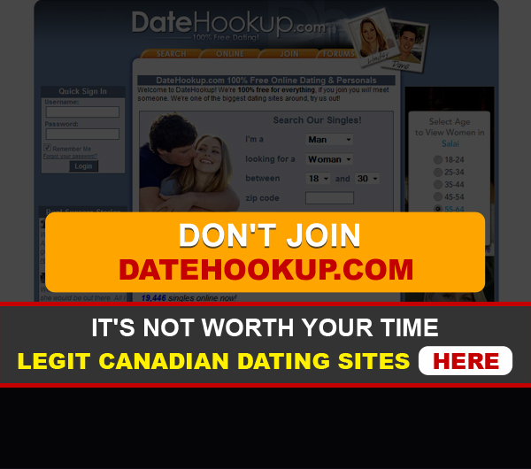 how to search if someone is on dating sites If you're concerned about this happening to you, simply enter your details in the ifindcheaterscom is an online dating search tool that has been developed to search of 30+ popular dating websites this option is suitable for people in a.
