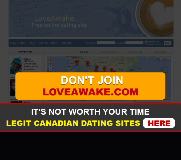 Our time dating site reviews blog
