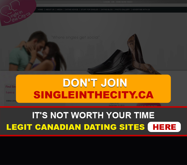 how to use our time dating site Between 2007 and 2012, the number of people using online dating sites doubled, from 20 million to 40 million, and about one third of america's single people participated in some sort of.