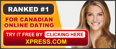 xpress dating site review With a focus on casual flings, xpresscom is best suited for those interested in low-commitment sexual encounters xpresscom is a dating website that is designed for people looking for quick sexual encounters while the initial landing page looks like a regular mainstream dating website, if you.
