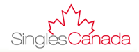 image for singles canada