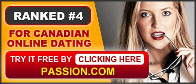 Passion.com image
