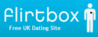 main image for flirtbox