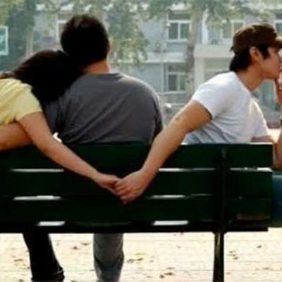 how to have an affair without getting caught